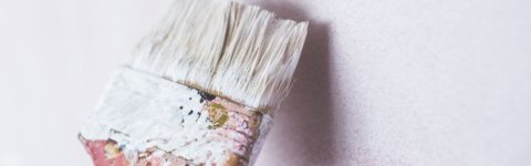 Quality House Painting Made Easy